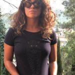 camiseta jaguar animal de poder animal totemico animales de poder animales totemicos