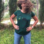 camiseta mariposa animal de poder animal totemico animales de poder animales totemicos