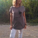 camiseta ballena animal de poder animal totemico animales de poder animales totemicos