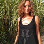 camiseta elefante animal de poder animal totemico animales de poder animales totemicos