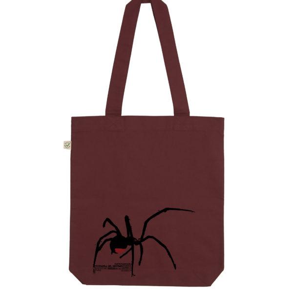 401680273ef ... araña animal de poder animal totemico animales de poder animales  totemicos ...
