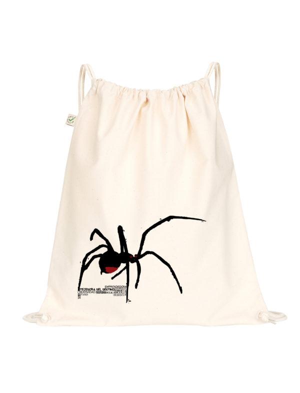 araña animal de poder animal totemico animales de poder animales totemicos