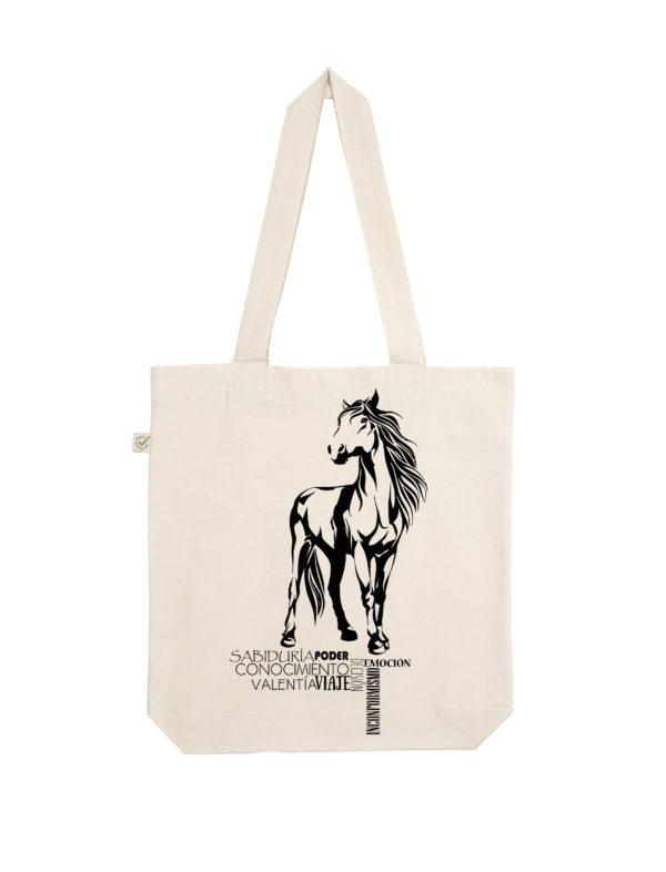 caballo animal de poder animal totemico animales de poder animales totemicos