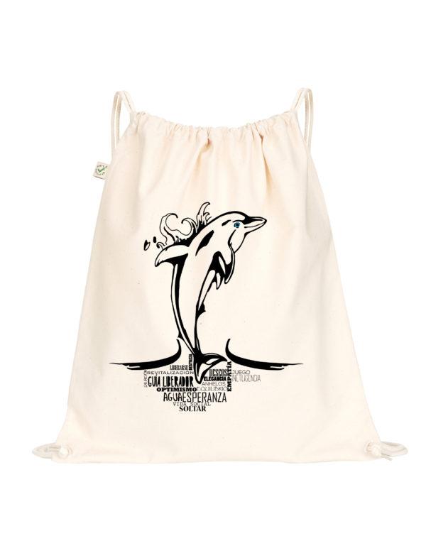delfin animal de poder animal totemico animales de poder animales totemicos