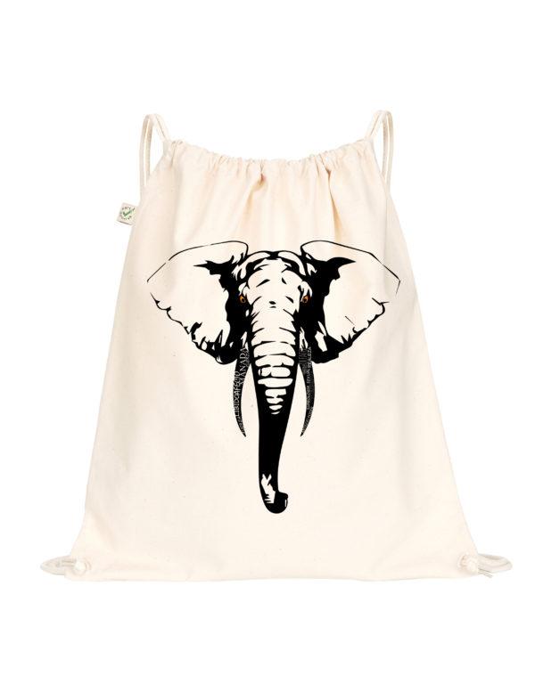 elefante animal de poder animal totemico animales de poder animales totemicos