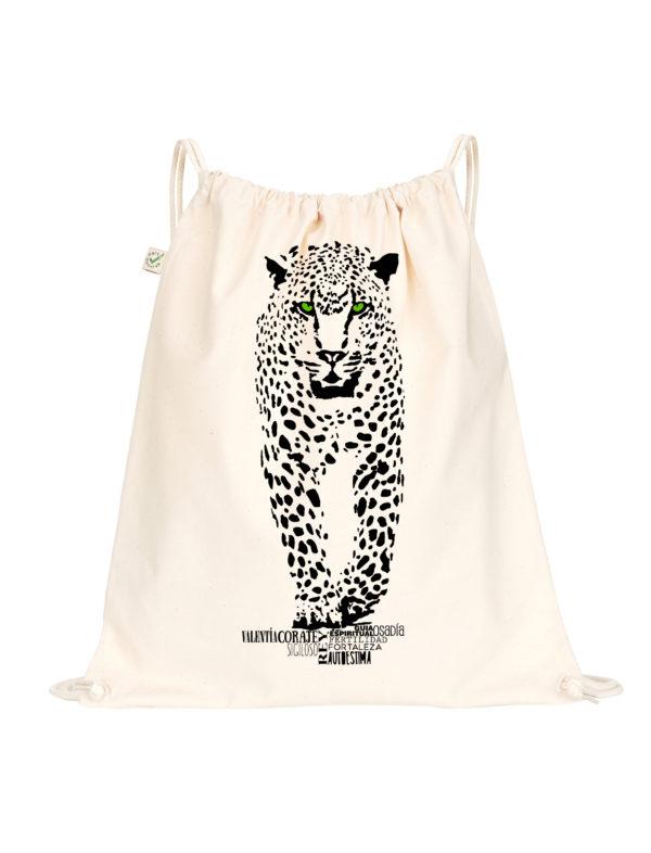 jaguar animal de poder animal totemico animales de poder animales totemicos