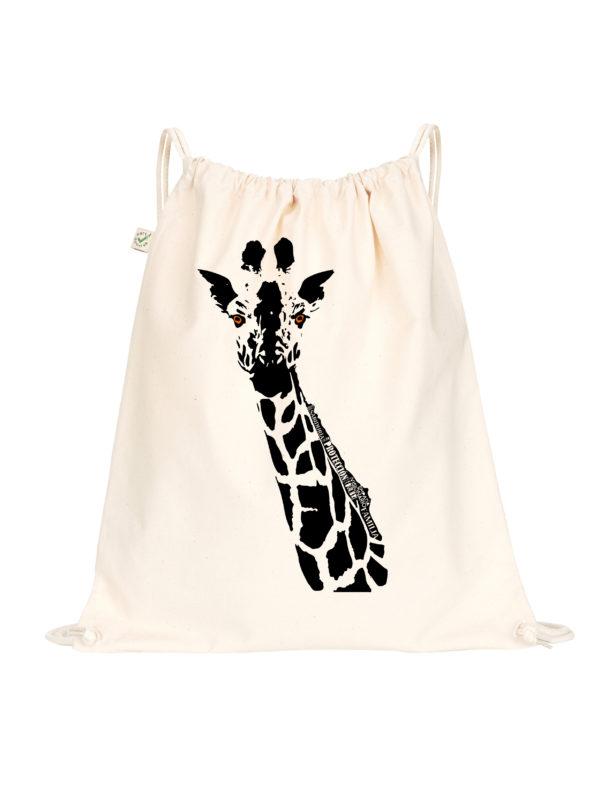 jirafa animal de poder animal totemico animales de poder animales totemicos