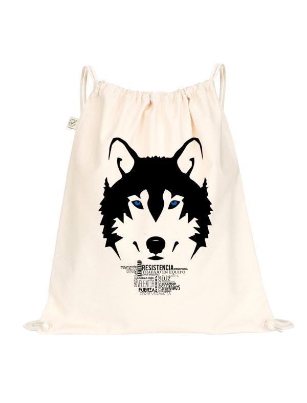 lobo animal de poder animal totemico animales de poder animales totemicos