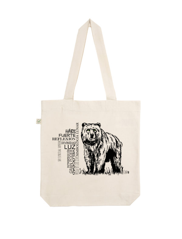 oso animal de poder animal totemico animales de poder animales totemicos