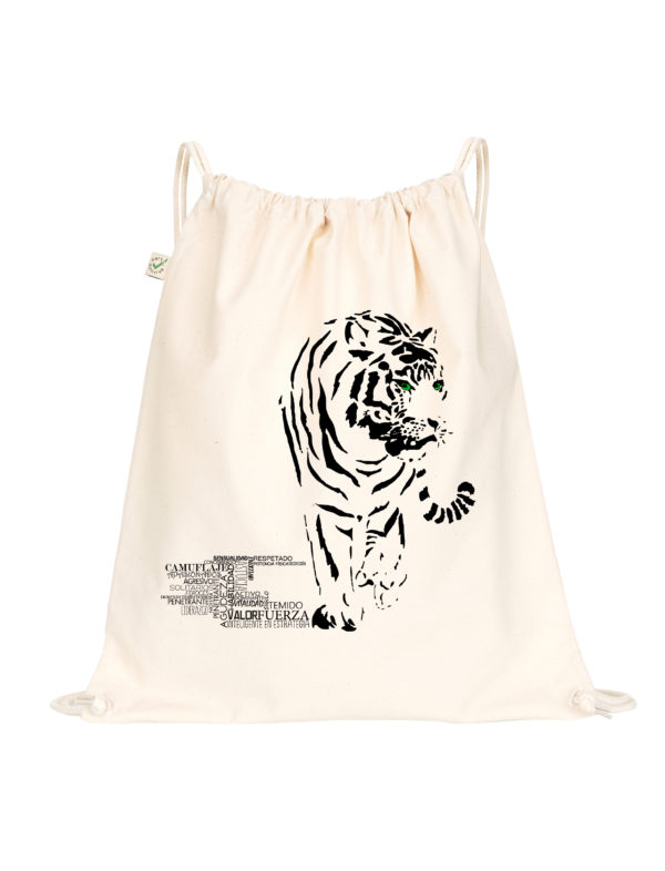 tigre animal de poder animal totemico animales de poder animales totemicos