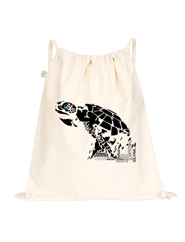 tortuga animal de poder animal totemico animales de poder animales totemicos