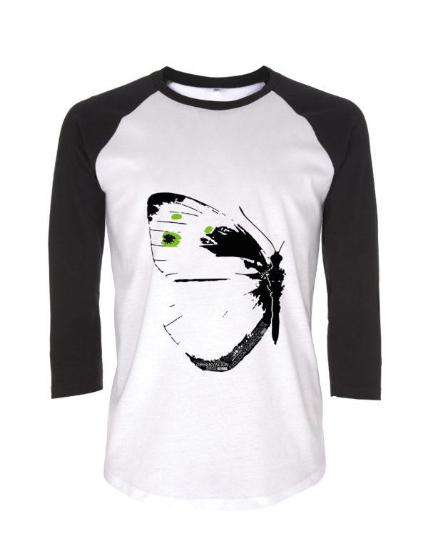 camiseta mariposa animal de poder animal totem animales de poder animales totemicos