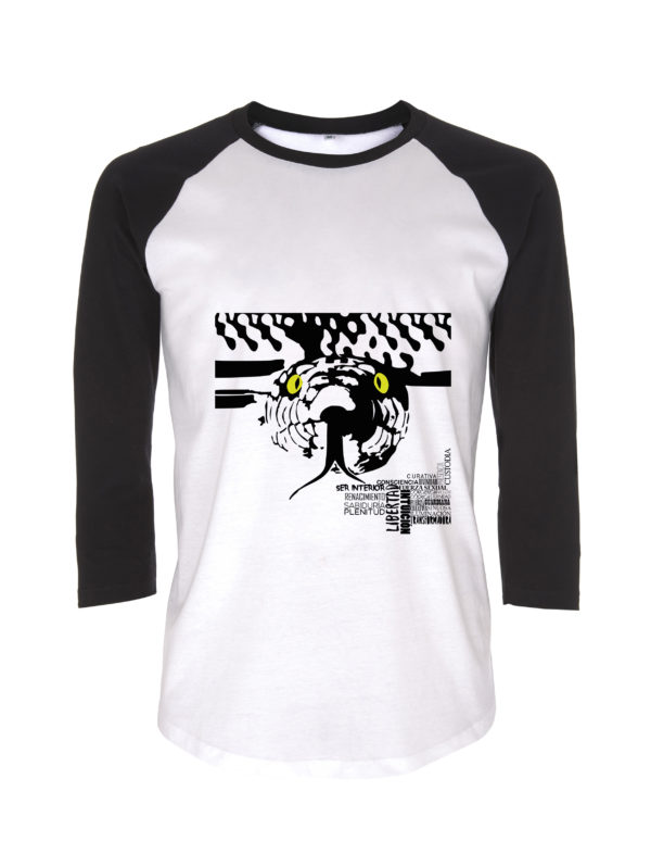 camiseta serpiente animal de poder animal totem animales de poder animales totemicos