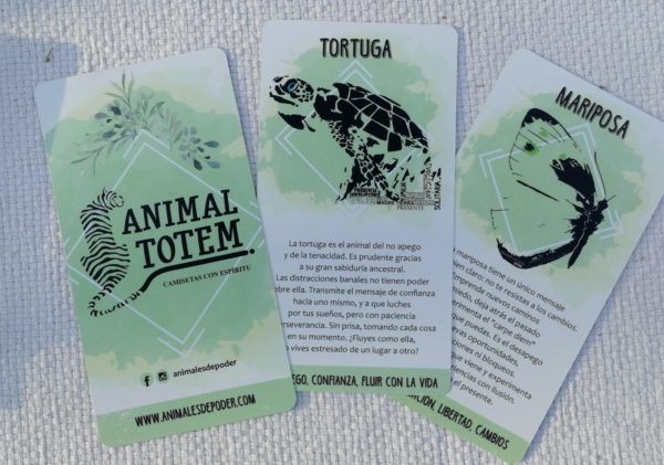 significado animal de poder animales de poder animal totemico animales totemicos